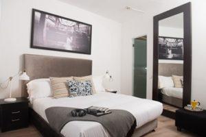 sea-suite-std