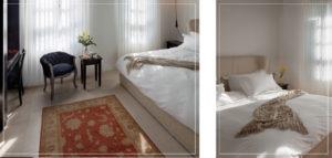 effendi-deluxe-room